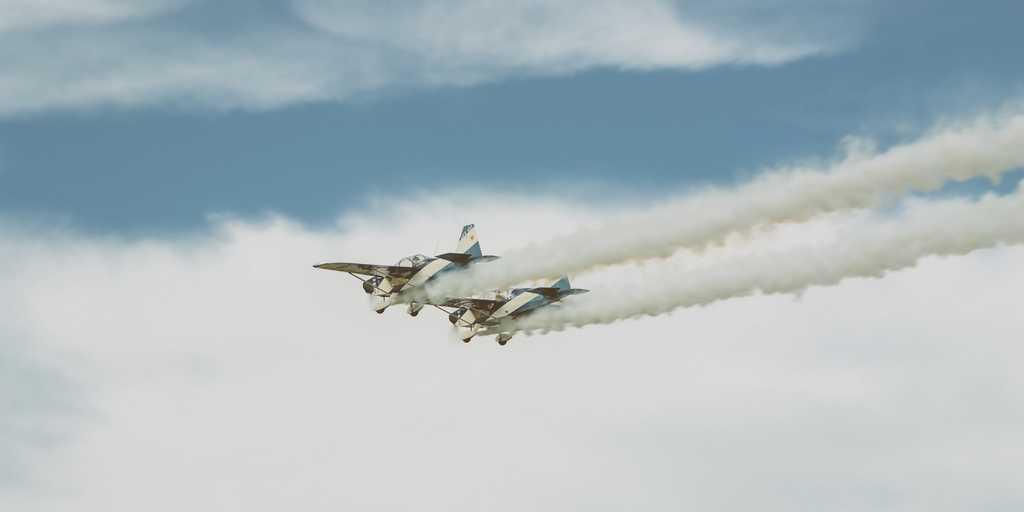 avions-nuages-artificiels
