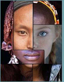 Manifesto diversità umana