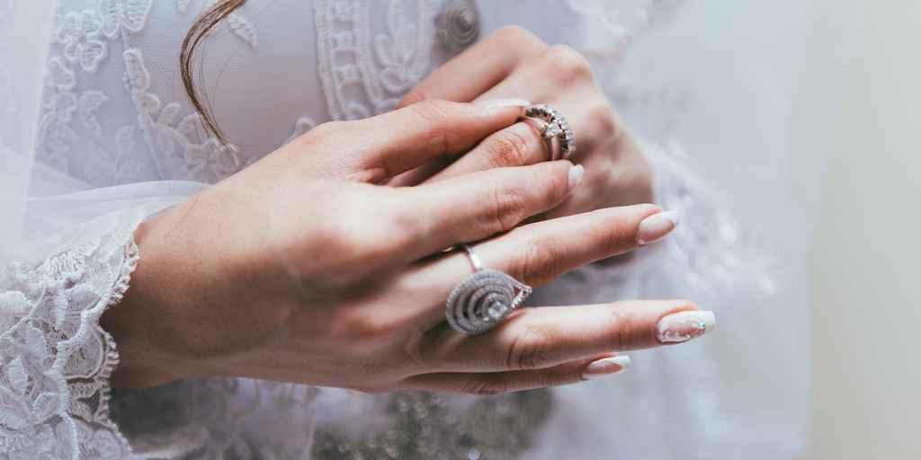 bijoux-contraceptifs-plus-faciles-à-utiliser