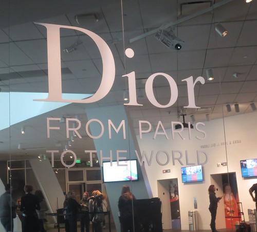 dam_dior
