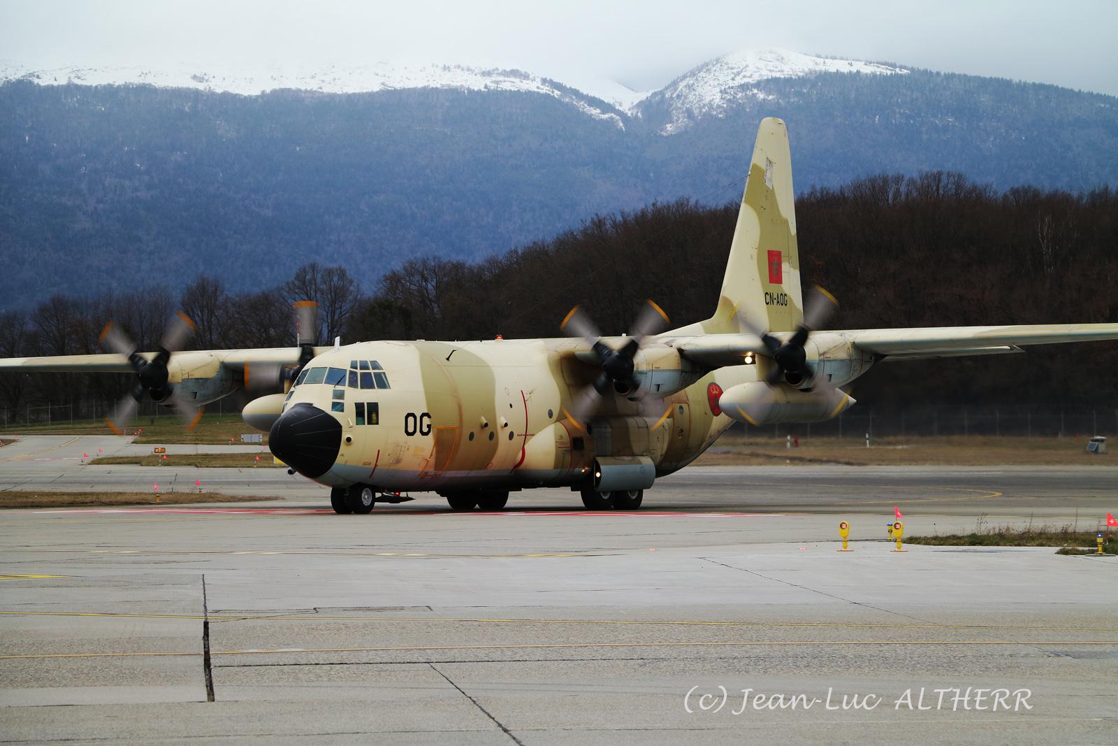 FRA: Photos d'avions de transport - Page 37 46594182814_03fbdb2217_o