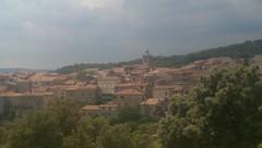 Mons, France