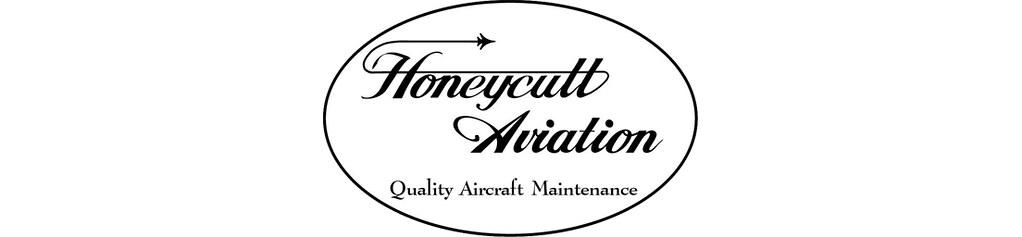 Honeycutt Aviation Inc job details and career information