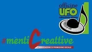 officine ufo