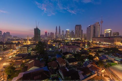 kualalumpur wilayahpersekutuankualalumpur malaysia