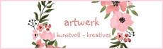 Artwerk Banner