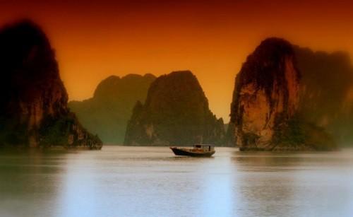 nuoc_vietnam01