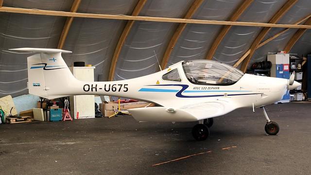 OH-U675