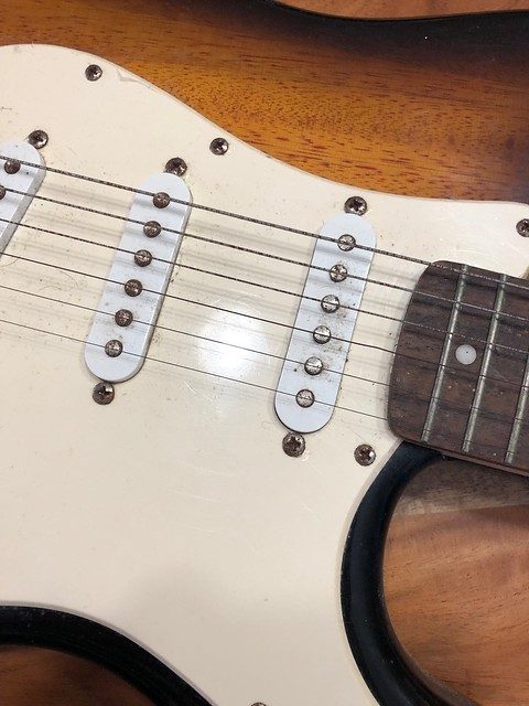 o from NYC!!! | Squier-Talk Forum Ibanez Rg Ex Wiring Diagram on