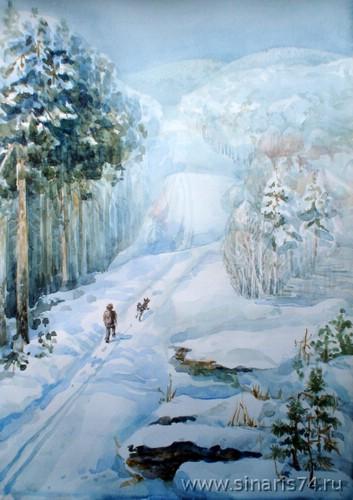 les_zima