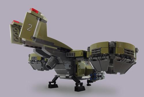 AV-10 Shrike