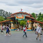Primary photo for Day 14 - Tokyo Disneyland and Tokyo DisneySea