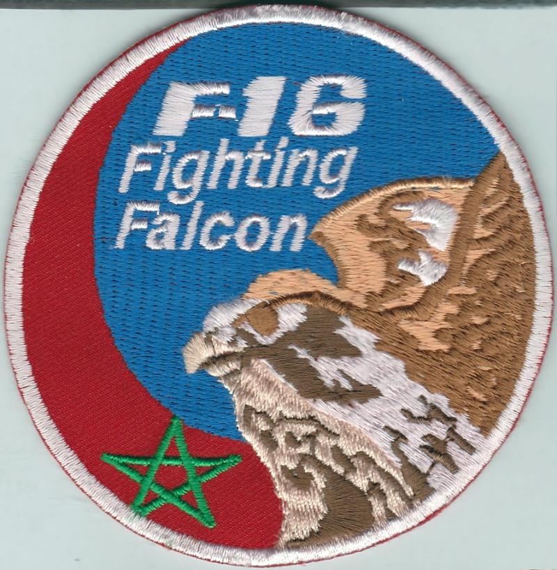 RMAF insignia Swirls Patches / Ecussons,cocardes et Insignes Des FRA - Page 7 47222128402_0d933bc1c6_o