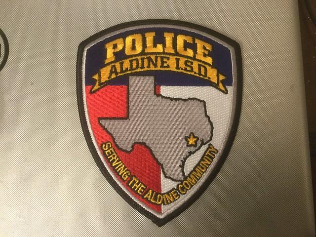 Aldine ISD Police