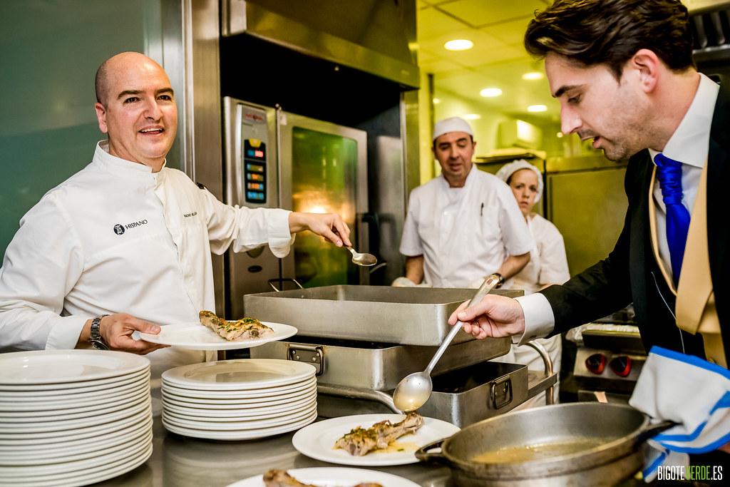 Fotografos-boda-murcia-san-bartolome-restaurante-hispano-00037