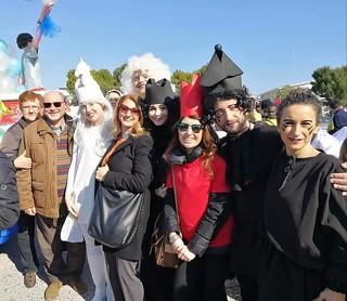 Carnevale Casamassima (2)