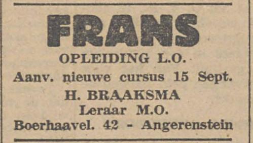 1942-09-07_AC_Braaksma