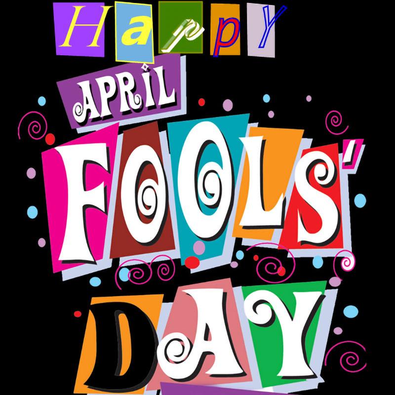 164215-Happy-April-Fools-Day