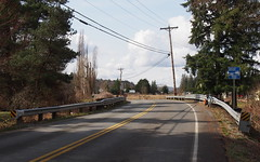 Yeager Road