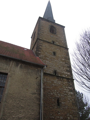 20110316 0203 387 Jakobus Rudersdorf Kirche
