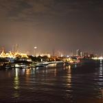Image of The Grand Palace. arps paularps thailand siam travel reizen 2018 asia nikond7100 bangkok chiangmai chiangrai wat temple azië temples nature natuur culture cultuur backpack