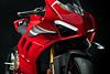 Ducati 1000 Panigale V4 R 2019 - 24
