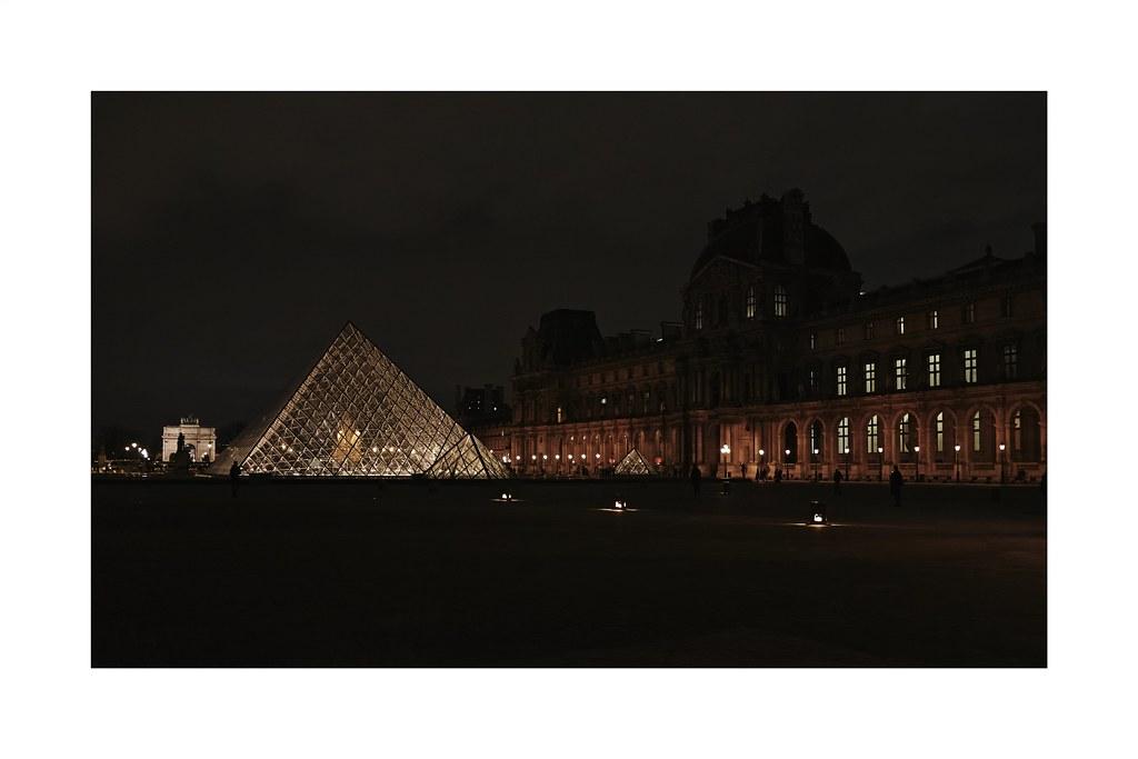 Quelques images de Paris... 32123893557_fef5bdb155_b