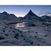 Lofoten Morning by W.Utsch