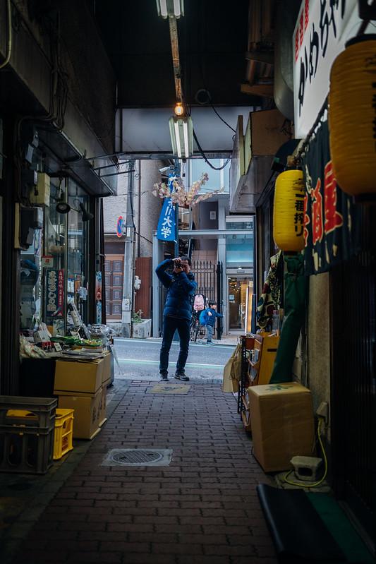 Yokohama_Rokkakubashi_03