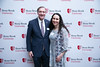 190312_Donor Student Reception_013_APPROVED