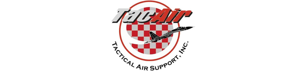 Tactical Air Support job details and career information