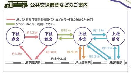suwataisha_map_2