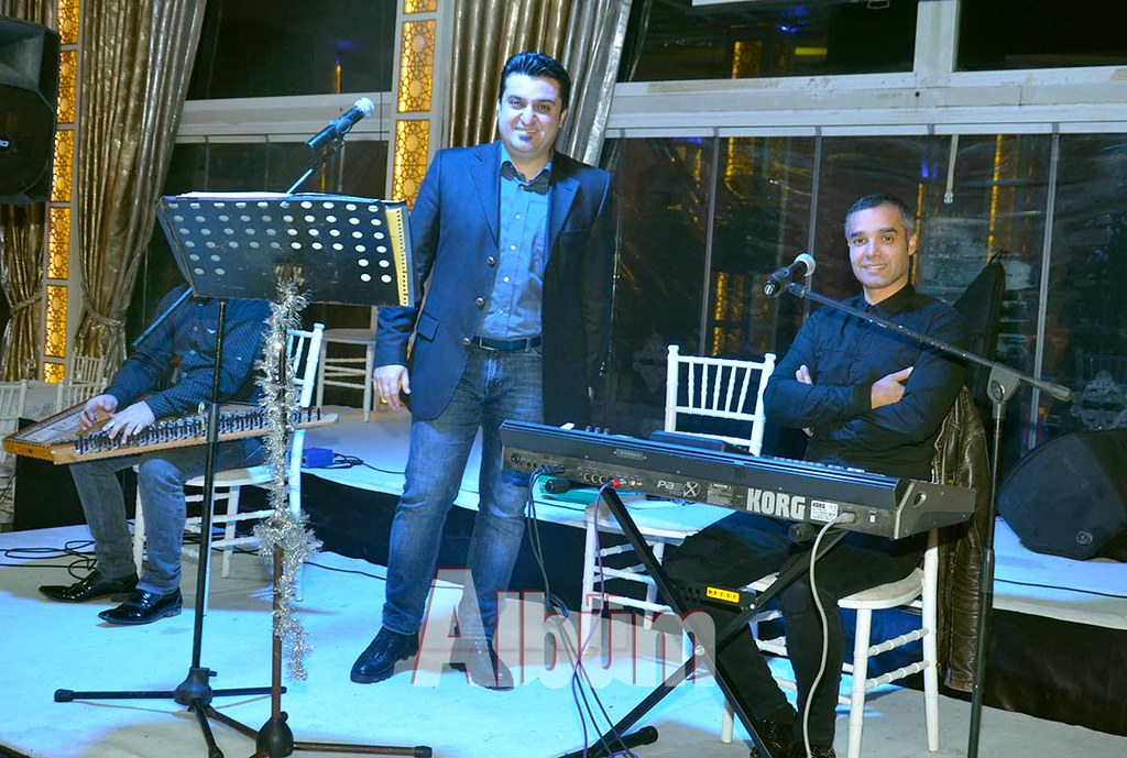 Mehmet-Kılınçay