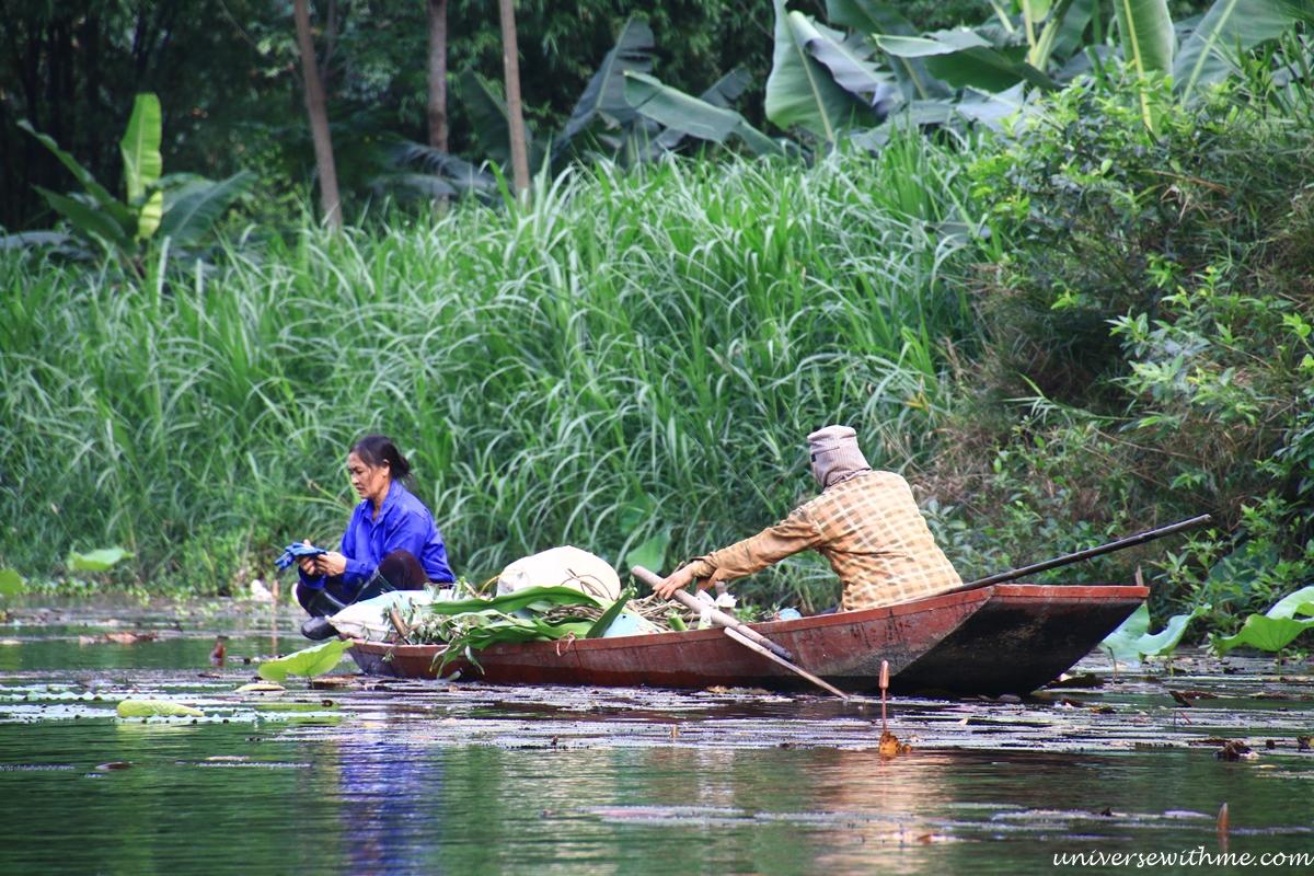 Vietnam_039