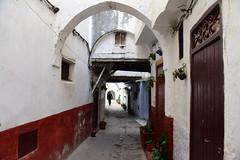Tétouan, Morocco, January 2019 D810 423