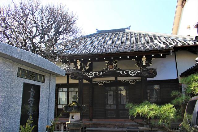 chounji-gosyuin018
