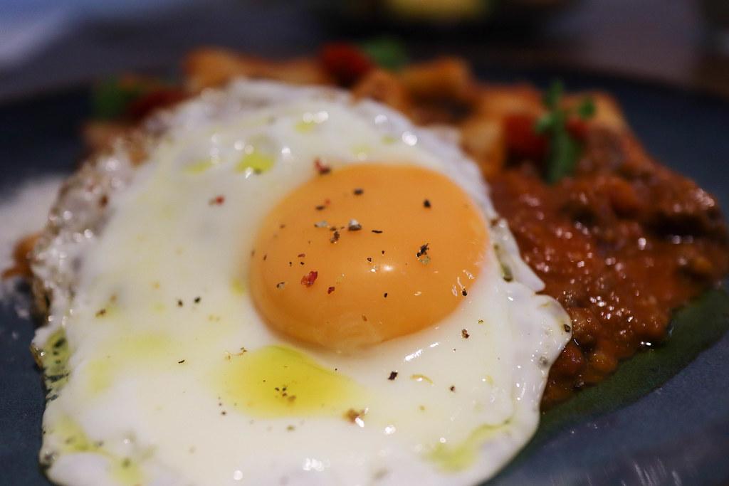 eggy 什麼是蛋澳式早午餐 (18)