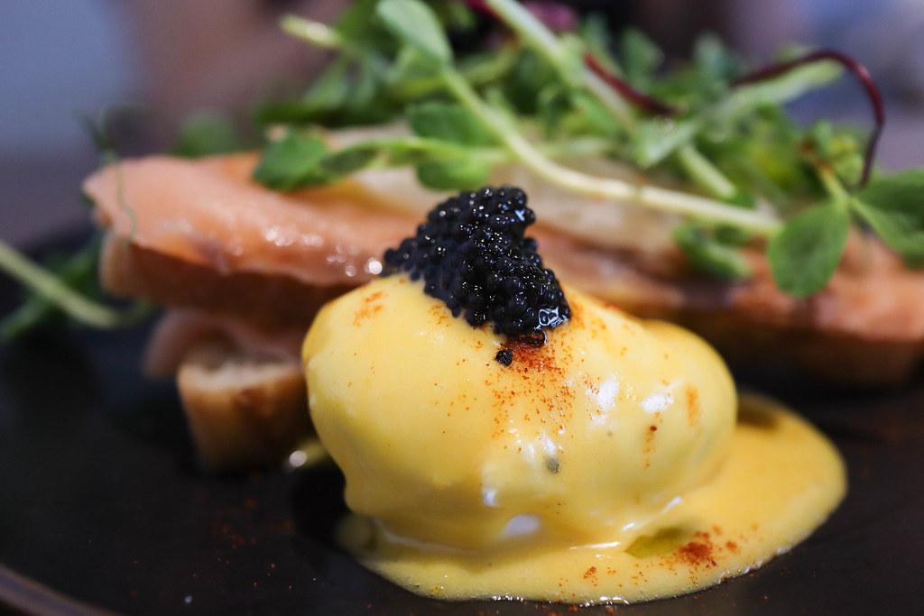eggy 什麼是蛋澳式早午餐 (15)