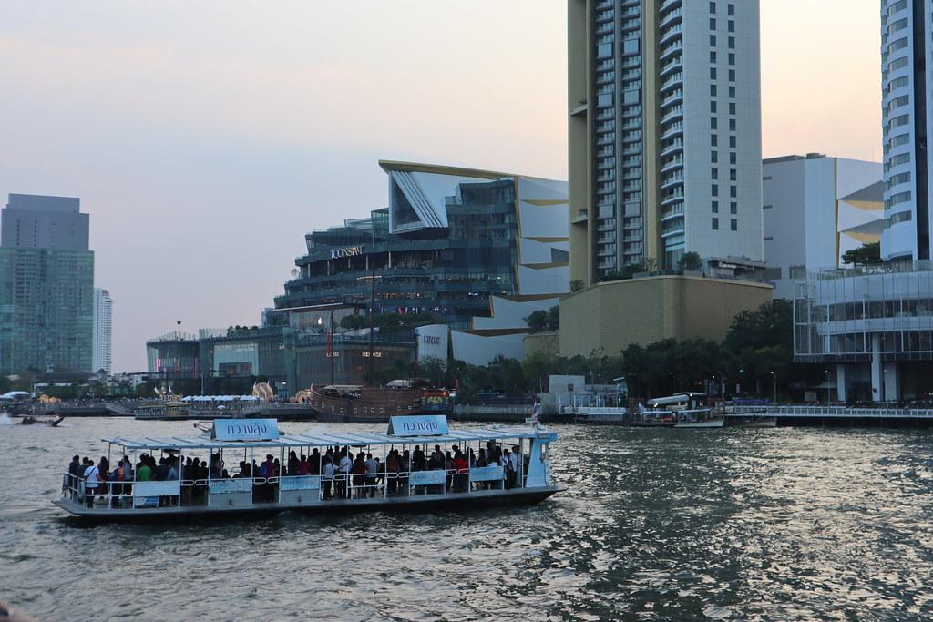chaophraya cruise (12)