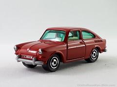 1960-1969 cars