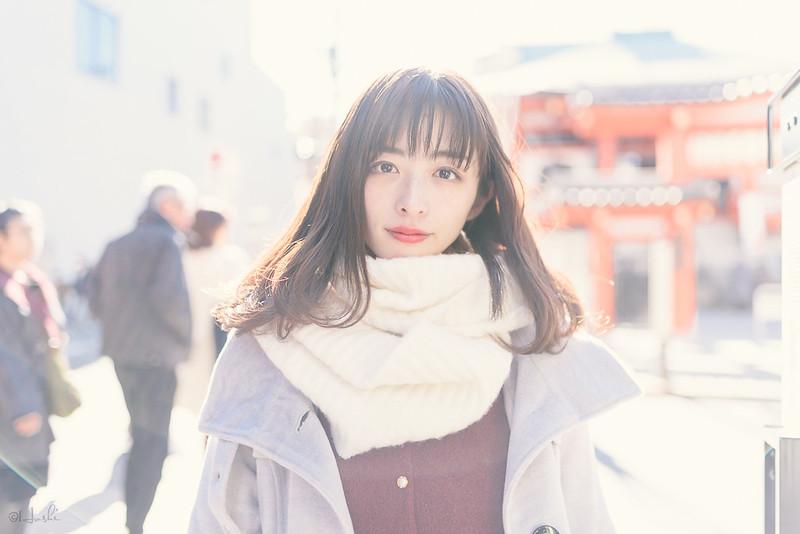20190119_mimi_159