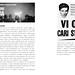 KABUL magazine rilegge il '68 _ Progetti Speciali