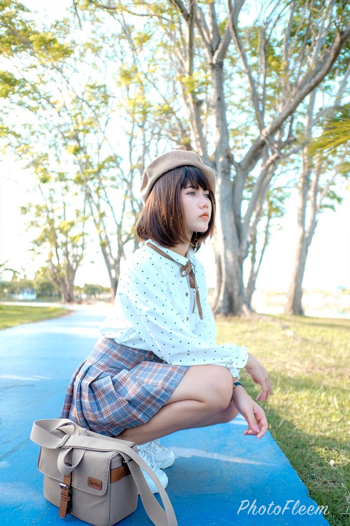 fuji-xf18mm-f2-portrait-08