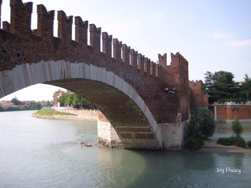 bridge_zpsu6htxr41