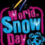 World Snow Day 2019