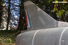 06---06---French-Air-Force---Dassault-Mirage-III-A---Savigny-les-Beaune---181011---Steven-Gray---IMG_4979-watermarked