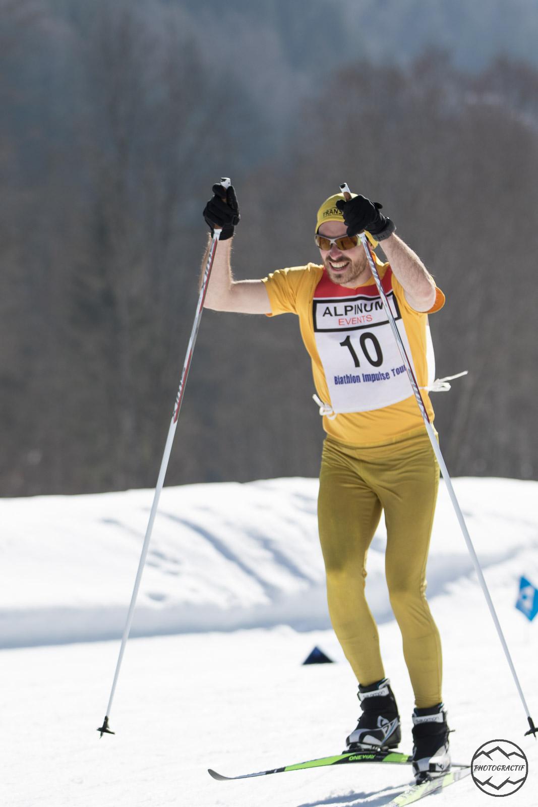 Biathlon Alpinum Les Contamines 2019 (21)