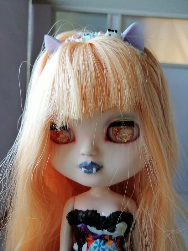 [Vend] Icy Dolls & Tangkou FC Les3Dames  40448044563_1d4d8cf0a1_c