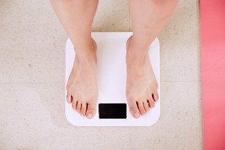 Weight Loss Bellevue WA