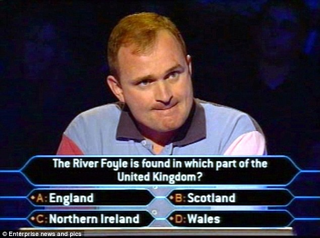 5040 Major Charles - A British who won $1 million with a simple fraud trick 04